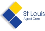 St Louis Nursing Home
