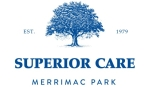 Superior Care - Merrimac Park Private Aged Care