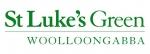 St Luke's Green Retirement Village
