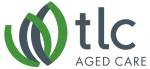 TLC Aged Care