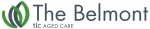 TLC Aged Care - The Belmont