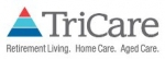 TriCare Kawana Waters Aged Care Residence