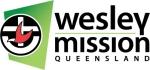 Wesley Mission Queensland - Wheller Gardens Cooper House