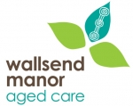Wallsend Manor Aged Care
