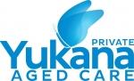 Yukana Aged Care