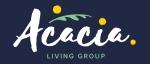 Acacia Living Group Menora Gardens Residential Aged Care