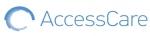AccessCare