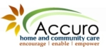 Accuro Home and Community Care