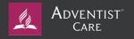 Advantaged Care at Barden Lodge