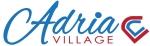 Adria Village