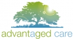 Advantaged Care at Bondi Waters
