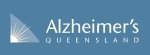 Alzheimer's QLD Community and Home Care Services (Brisbane South and Logan)