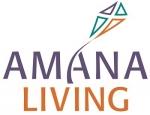 Amana Living Home Care