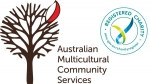 Australian Multicultural Community Services - Melbourne