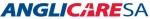 AnglicareSA Home Care Services