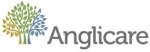 Anglicare - At Home Care