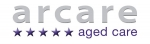 Arcare Epping