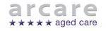 Arcare Home Care Metropolitan Melbourne