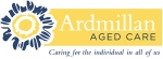 Ardmillan Place Aged Care