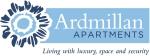 Ardmillan Apartments and Villas
