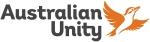 Australian Unity Victoria Grange Aged Care