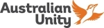 Australian Unity Peninsula Grange Aged Care