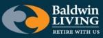 Baldwin Living