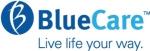 Blue Care Toowoomba Aged Care Facility