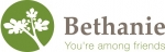 Bethanie Community Care