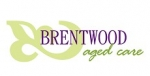 Brentwood Aged Care