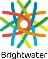 Brightwater Care - At Home Services