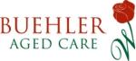 Buehler Aged Care - Clarinda Manor