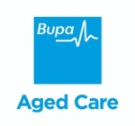 Bupa Aged Care Barrabool