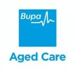 Bupa Aged Care
