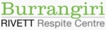 Burrangiri Respite Aged Care Plus Centre