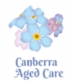 Canberra Aged Care Facility