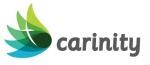 Carinity Wishart Gardens