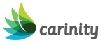 Carinity Brookfield Green