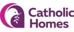 Catholic Homes Home Care
