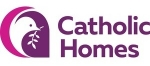 Catholic Homes