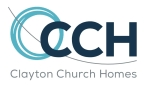 Clayton Church Homes
