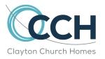 Clayton Church Homes Home Care