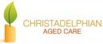 Christadelphian Aged Care