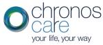 Chronos Care - Mt Eliza