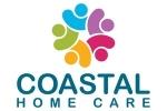 Coastal Home Care Sunshine Coast