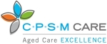 CPSM Care - Holland Park Aged Care