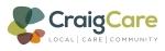 Craigcare - Plumpton Villa