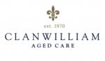 Clanwilliam Aged Care - Nerang