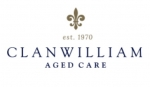Clanwilliam Aged Care - Janolma