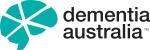 Dementia Australia VIC